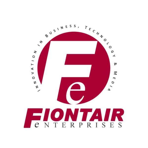 Fiontair Logo